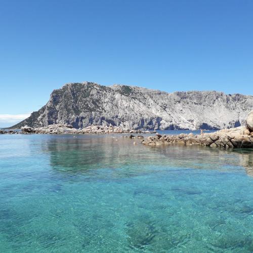 Isola Molara