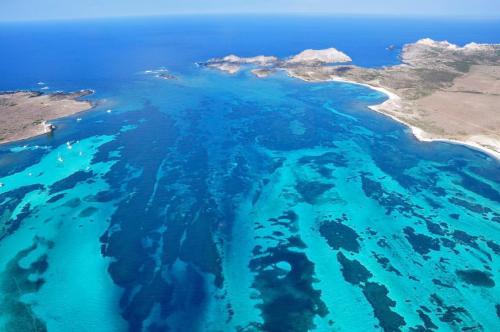 Golf von Asinara