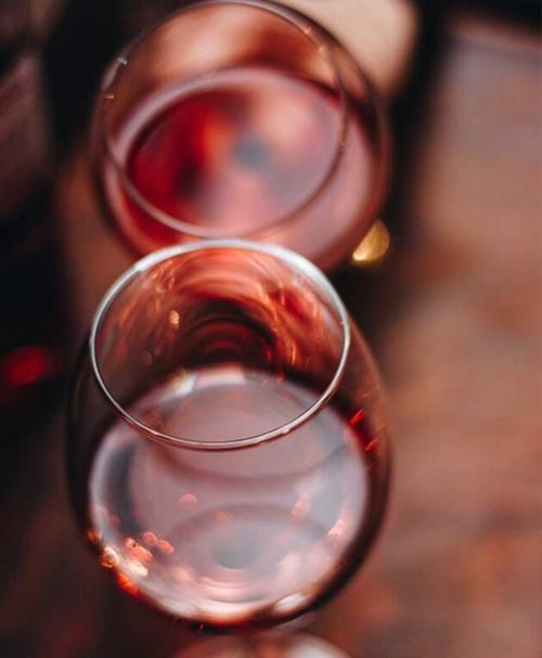 Degustazione di vini locali